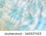 old paper | Shutterstock . vector #260337425