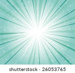 abstract template  vector... | Shutterstock .eps vector #26053765