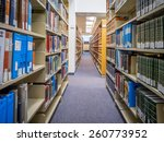 calgary  alberta   mar 7  the...   Shutterstock . vector #260773952