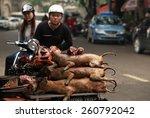 Hanoi  Vietnam   Mar 15  2015 ...