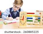 School Child Pupil Education ...