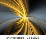 elegant energy   Shutterstock . vector #2611028