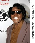 02 11 2005   Hollywood   James...