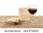 Background  Bread  Card.