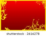 panel series. | Shutterstock .eps vector #2616278