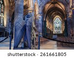 Edinburgh  Scotland   Septembe...