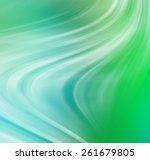 modern abstract background   Shutterstock . vector #261679805