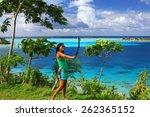 Bora Bora  French Polynesia  ...