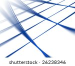 abstract background | Shutterstock . vector #26238346