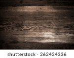 wood background | Shutterstock . vector #262424336