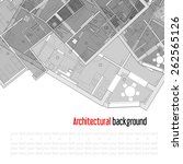 Architectural Background. Part...