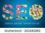 seo search engine optimization...