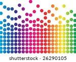 pop up | Shutterstock .eps vector #26290105