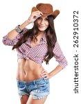 Rodeo  Cowboy  Western.
