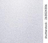 jeans texture | Shutterstock .eps vector #263024306