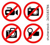 camera icon great for any use....