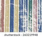abstract bitmap background.... | Shutterstock .eps vector #263219948