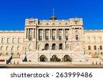 Library Of Congress Thomas...
