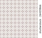 pattern | Shutterstock . vector #26435866