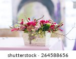 Beautiful Flowers Bouquets...