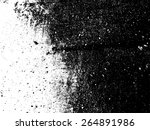grunge urban background.texture ... | Shutterstock .eps vector #264891986