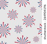 Illustration Seamless Pattern...