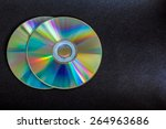 Compact Discs And Digital...