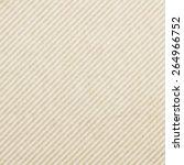vector grunge paper texture ...   Shutterstock .eps vector #264966752