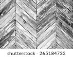 Wood Texture Barn Board Black...