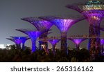 singapore   june 20  2014 ... | Shutterstock . vector #265316162