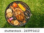 Healthy Lean Pork Loin Cutlets...