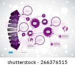vector of illustration...   Shutterstock .eps vector #266376515