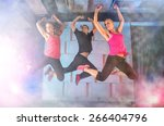 ������, ������: Group of young people