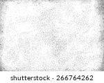 grunge texture | Shutterstock . vector #266764262