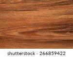 wooden background | Shutterstock . vector #266859422