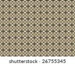 seamless texture | Shutterstock . vector #26755345