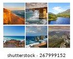 Australian Views Pictures...