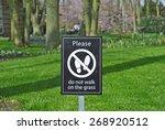 Lisse  The Netherlands  8 Apri...