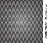metal material | Shutterstock .eps vector #268938812
