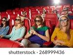 Cinema  Technology ...
