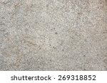 stone texture for backgrounds ... | Shutterstock . vector #269318852