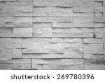 White Sandstone Texture...