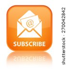 Subscribe  Newsletter Email...