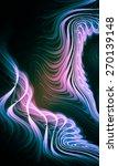gentle abstract background in... | Shutterstock . vector #270139148