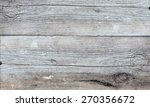 old wood background | Shutterstock . vector #270356672