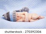 Adorable Newborn Baby Boy...