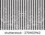 grunge lines background.grunge... | Shutterstock .eps vector #270402962