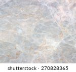 marble texture  marble... | Shutterstock . vector #270828365