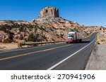 arizona  usa   november 2 ... | Shutterstock . vector #270941906