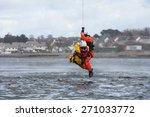 galway  ireland   april 12 ... | Shutterstock . vector #271033772